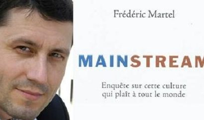 Frederic_Martel_Mainstream