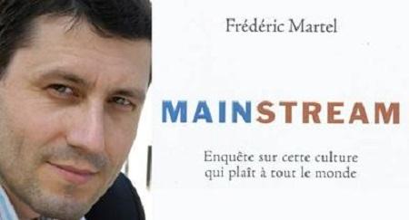 Frederic_Martel_Mainstream