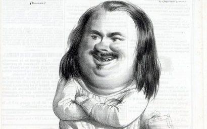 Honoré_de_Balzac_Caricature_de_Benjamin_Roubaud