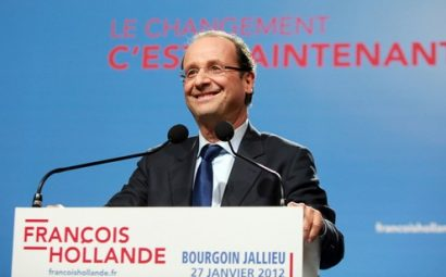 Hollande_2012_Changement