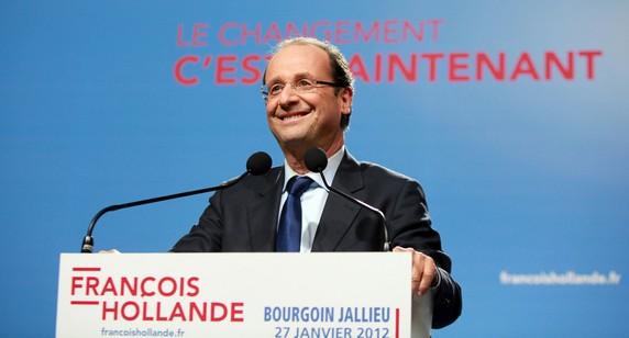 Hollande_2012_Changement