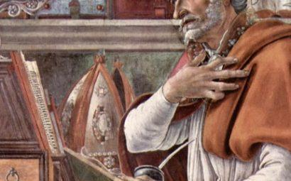 Saint-Augustin_Botticelli