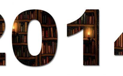 Projets de lecture 2014