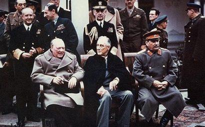 Sommet_de_Yalta_Churchill_Roosevelt_Staline