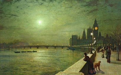 Reflections_on_the_Thames,_Westminster_Grimshaw,_John_Atkinson