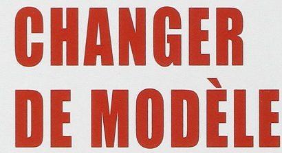 Changer_de_modèle