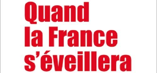 Quand_la_France_s'éveillera