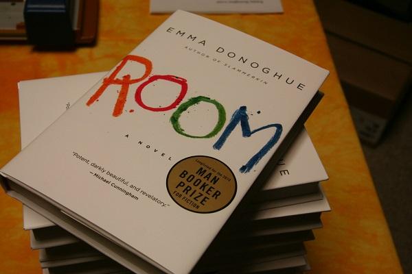Room_Emma_Donoghue