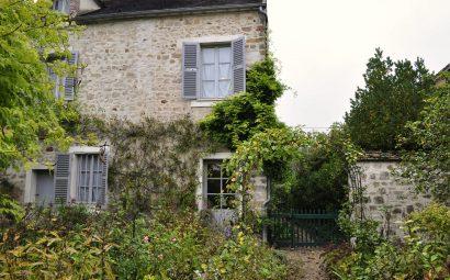 Maison_de_Stéphane_Mallarmée_à_Vulaines_sur_Seine_vue_du_jardin