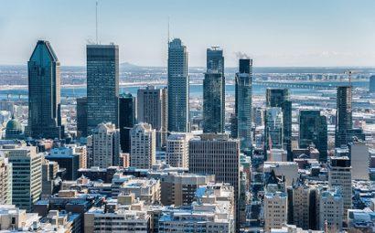 Montréal-centre-ville-hiver
