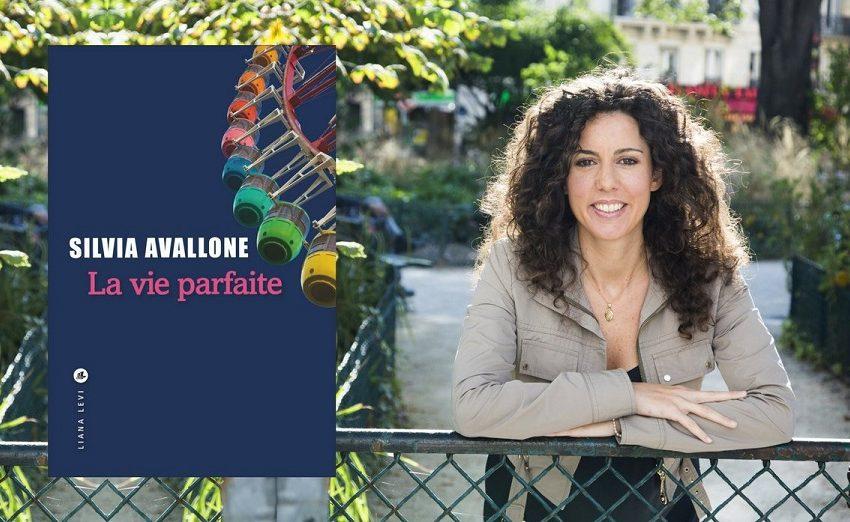 Silvia-Avallone-La-Vie-parfaite