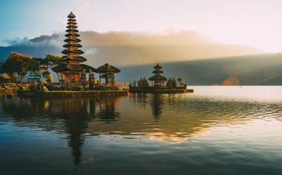 Pura-Ulun-Danu-Bratan-Bali