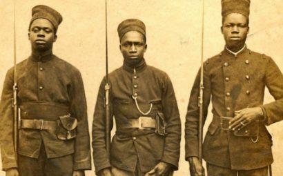 Tirailleurs-senegalais-Diop-Frere-dame
