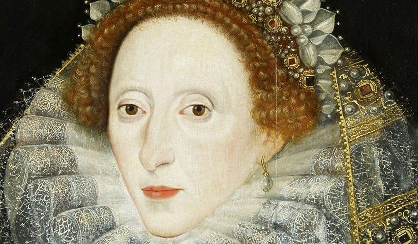 Queen-Elizabeth-Ken-Follett