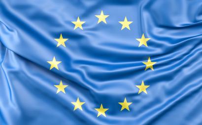 souveraineté-culturelle-européenne