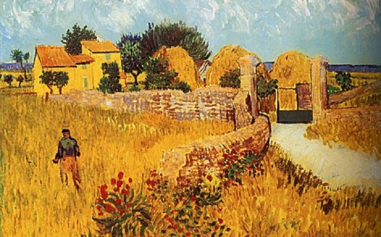Moulin-Pologne-Giono-Van-Gogh
