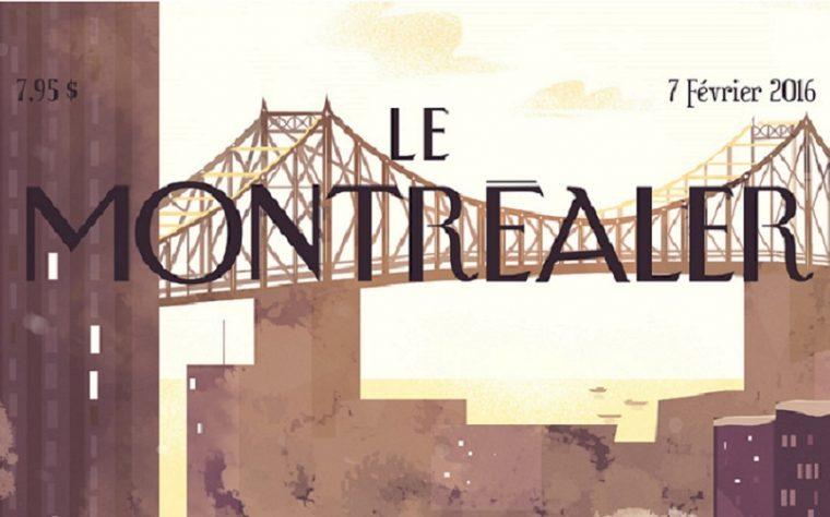 Le-Montréaler