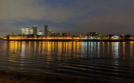 Pubs-Londres