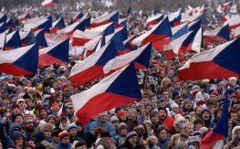 Revolution-1989