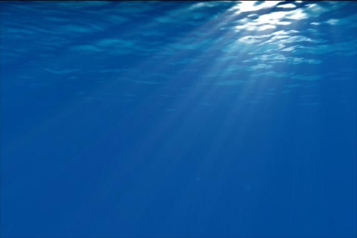 Vingt-mille-lieues-sous-les-mers