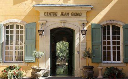Jean-Giono