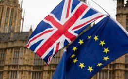 Brexit-Goodbye-Britannia